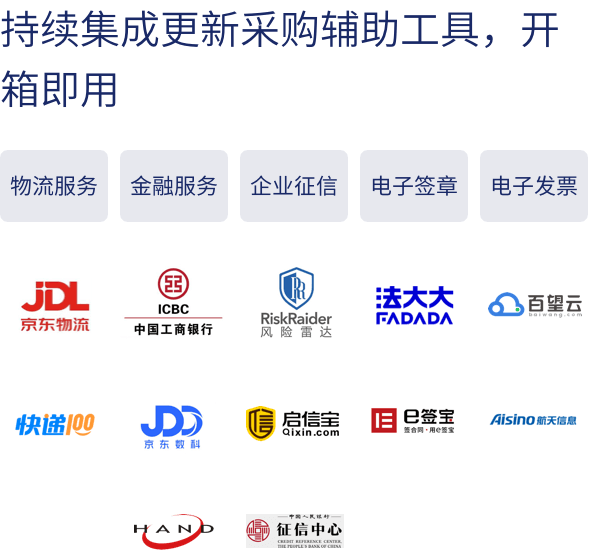 https://www.going-link.com/manage-04-img-04-logo-mb.png
